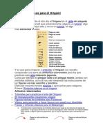 100039448-Simbolos-basicos-para-el-Origami.docx