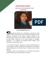 SILSA   CURRICULUM.docx