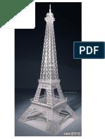 torre eif 1