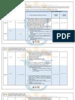Ejercicio TC1TB V4.pdf