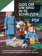 scholen brochure 2017 18 v5web