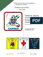 Documento CAPHED