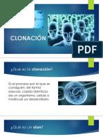 CLONACIÓN.pdf