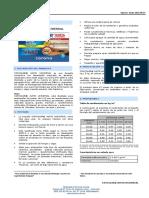 CONCOLOR BOQUILLA LATEX.pdf