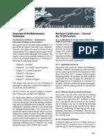 FAA-8083-30_Ch13.pdf