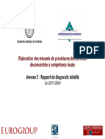 1-1+Rapport+de+diagnostic++dtaill+29+11+2004