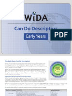 Wida_can Do Early 2016