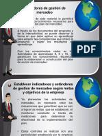 Indicadores de gestion de mercadeo.pdf