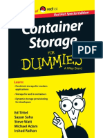 St Container Storage for Dummies eBook v2 f7543 201705 En