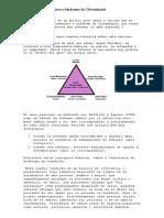 El Delirio Erotomaníaco o Sindrome de Clérambault