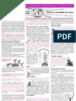 VIITOR FÂRÂ ILUZII (Facts Of The Future)