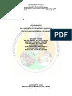 212092397-Malla-Curricular-Matematicas-2013.docx