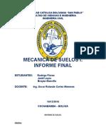 Mecanica de SUelos Final[1]