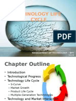 Wk4 Technologylifecycle 121101104931 Phpapp01