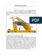 gruapuente-140423014623-phpapp01.docx