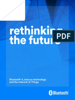 Bluetooth5-Rethinking-The-Future.pdf