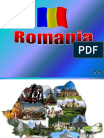 Romania final.pps