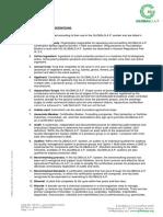 fgfgghh.pdf