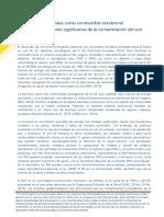 La Biomasa Como Combustible Residencial MV 1