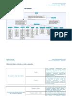 Mecanica-de-Fluidos-1.docx