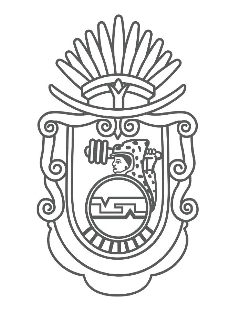 Perfecto Escudo Ctr Para Colorear Lds Colección - Dibujos Para ...