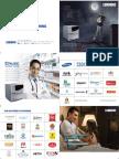 Cruze and Pro UPS Catalogue