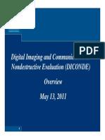 Di Conde Over Ive w 20110512