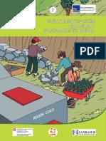 guia de mitigacion en agua y saneamiento rural.pdf