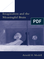 Imagination and the Meaningful Brain.pdf