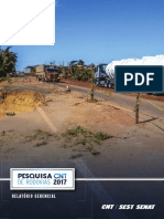 Pesquisa CNT (2017) - BAIXA.pdf