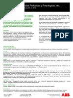 ABB+Lista+de+sustancias+prohibidas+y+restringidas+v1-1.pdf
