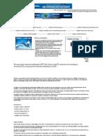 Recuperando baterias sulfatadas.pdf