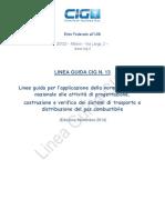 013-LG-CIG