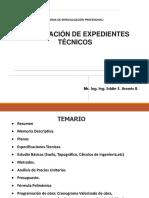 Expedientes tecnicosULTR (2)