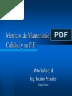 MetricosMantenimiento.pdf