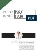 Portafolio Felipeduarte_id