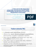 Ieee Chase Tb Diagnosis