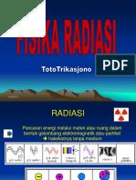 2_DASAR_FISIKA_RADIASI_TOTO.ppt