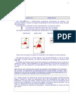 Geom2.pdf