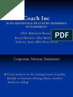 Coach_Inc