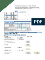 Diseño de Estructuras Hidraulicas Crp