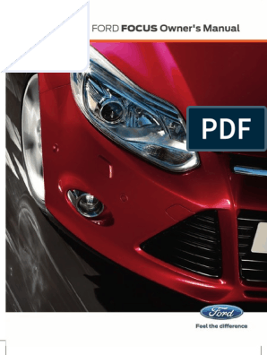 FORD FOCUS 1998-2002 Grille Model Crossed Style Insurance Approved