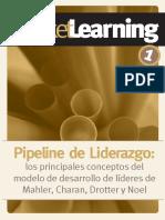 Pocket_1_Pipeline_esp_FINAL