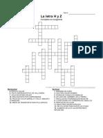 LETRA H Y Z.1.pdf