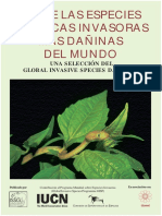 100 especies invasoras.pdf