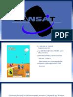cansatirfb2018espv2v2  2  - copia