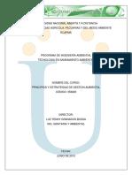 Guia._Fase_I._Planificacion_16-02PRINCIPIOS Y ESTRATEGIAS DE GESTION AMBIENTAL.pdf