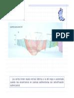 MAPAS GEOLOGICOS @_26.pdf