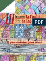 256_d_IIIEncuentro_ciudad_de_los_niños.pdf