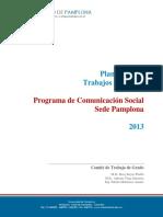 Plantilla Tg Comunicación Social